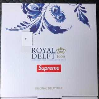 シュプリーム(Supreme)のSupreme®/Royal Delft 190 Bowery Beer Mug(食器)