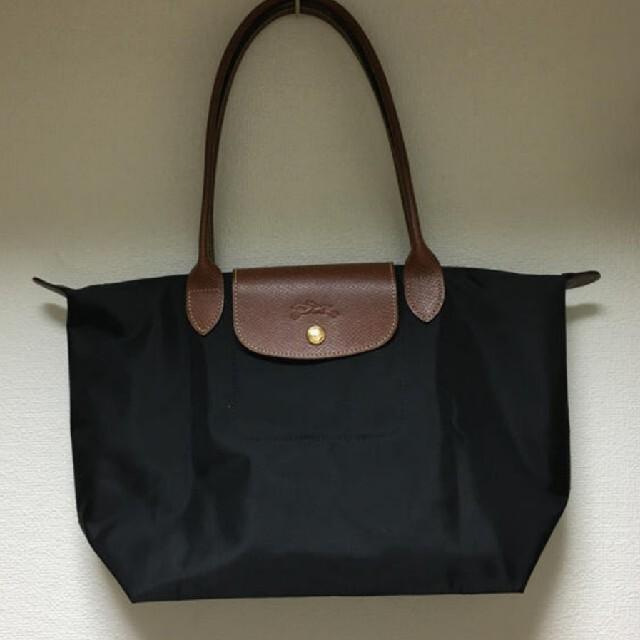 LONGCHAMP(ロンシャン)のロンシャンロンシャンプリアージュS レディースのバッグ(トートバッグ)の商品写真