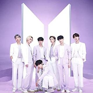 防弾少年団(BTS) - BTS THE BEST DVD2枚組 最新作