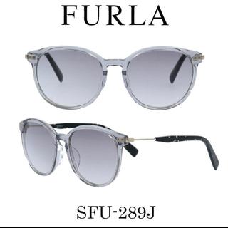 Furla - フルラ サングラス 美品
