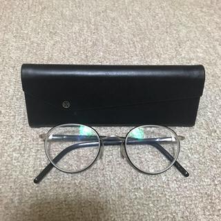 Ayame - ayame sippou 眼鏡 アヤメシッポウ七宝サングラス