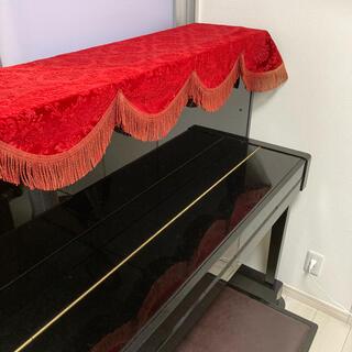ピアノ アップライト(ピアノ)