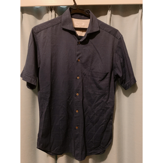 ビューティアンドユースユナイテッドアローズ(BEAUTY&YOUTH UNITED ARROWS)のUNITED ARROWS ポロシャツ(ポロシャツ)