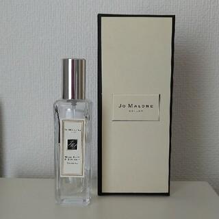 Jo Malone - Jo Malone ジョーマローン ウッドセージ&シーソルト 30ml