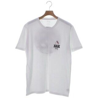STUSSY Tシャツ・カットソー メンズ