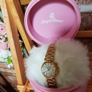 Angel Heart - エンジェルハートの腕時計