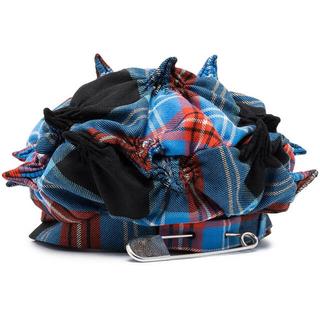 新品 CHARLES JEFFREY LOVER BOY ベレー帽 M テミン (ハンチング/ベレー帽)