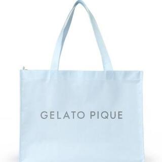 ジェラートピケ(gelato pique)のジェラピケ 2021 ジェラートピケ 福袋 GELATO PIQUE(ルームウェア)