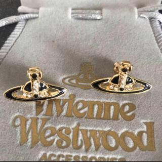 Vivienne Westwood - 新品ピアス
