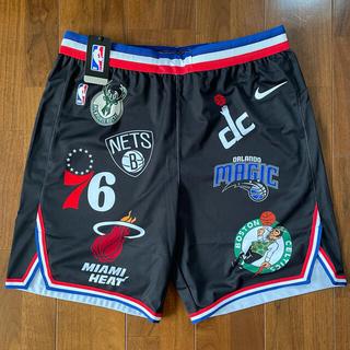 シュプリーム(Supreme)のSupreme Nike NBA Teams Authentic Short(ショートパンツ)