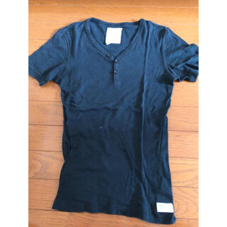 moussy - AZUL カットソー