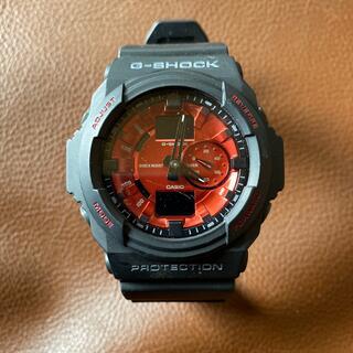G-SHOCK - CASIO G-SHOCK 5255 腕時計 早い者勝ちで