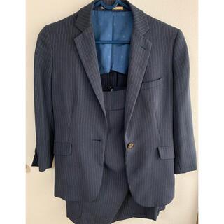 ORIHICA - オリヒカ スーツ 美品