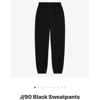 ワンエルディーケーセレクト(1LDK SELECT)のJJJJound Sweatpants(その他)