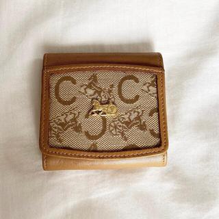 Lochie - CELINE コインケース  old celine vintage celine