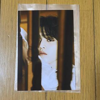 セブンティーン(SEVENTEEN)のセブチ 写真 トレカ ポスカ スンチョル エスクプス クプス(K-POP/アジア)
