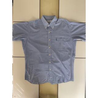 Yves Saint Laurent Beaute - イヴ サンローラン BDシャツ