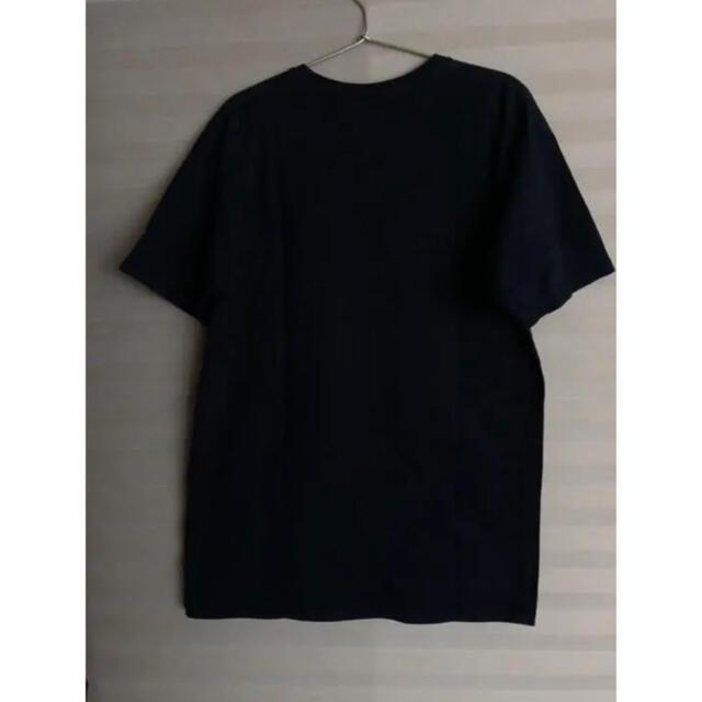 DOVER STREET MARKET  LSD WORLD PEACE メンズのトップス(Tシャツ/カットソー(半袖/袖なし))の商品写真