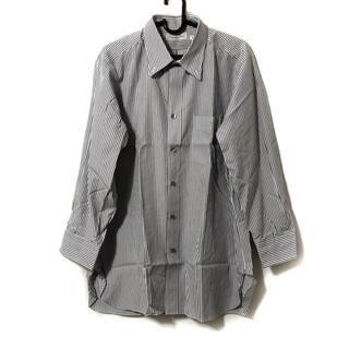 Christian Dior - ディオール/クリスチャンディオール シャツ