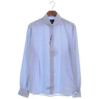 オリアン(ORIAN)のORIAN ドレスシャツ メンズ(シャツ)