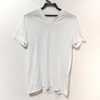 PRADA - プラダ 半袖Tシャツ サイズXS メンズ美品