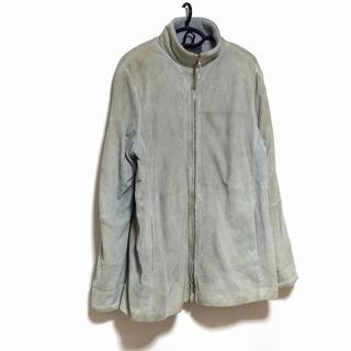 レコパン コート サイズ44 L メンズ -