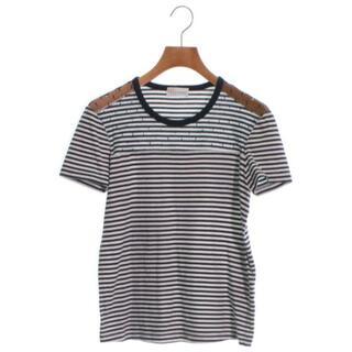 レッドヴァレンティノ(RED VALENTINO)のRED VALENTINO Tシャツ・カットソー レディース(カットソー(半袖/袖なし))