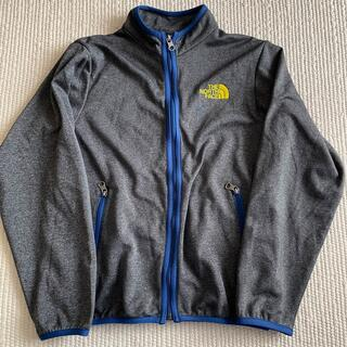 THE NORTH FACE - THE NORTH FACE ノースフェイス フリース キッズ
