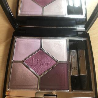 Dior - 美品✨Dior サンククルールクチュール849