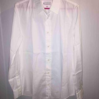Maison Martin Margiela - 正規 Maison Margiela メゾン マルジェラ ドレスシャツ