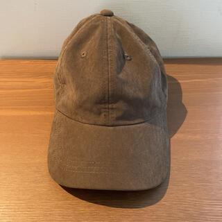 シマムラ(しまむら)のキャップ 帽子(キャップ)