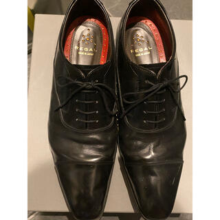 リーガル(REGAL)のREGAL靴(ドレス/ビジネス)