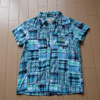 ロキシー(Roxy)のROXY  シャツ  150(Tシャツ/カットソー)