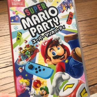 Nintendo Switch - Switch ソフト