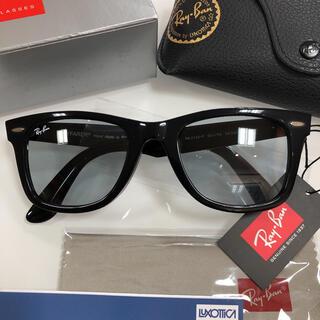Ray-Ban - レイバン サングラス RB2140F 601/R5 RB2140 メガネ 眼鏡