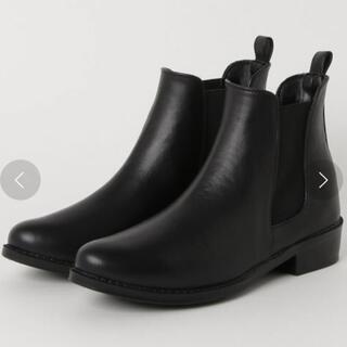 オリエンタルトラフィック(ORiental TRaffic)のにゃん様☆オリエンタルトラフィック  レインブーツ(レインブーツ/長靴)