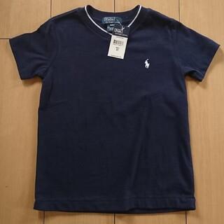 ポロラルフローレン(POLO RALPH LAUREN)の新品♡POLO Ralph Lauren男の子Tシャツ(Tシャツ/カットソー)