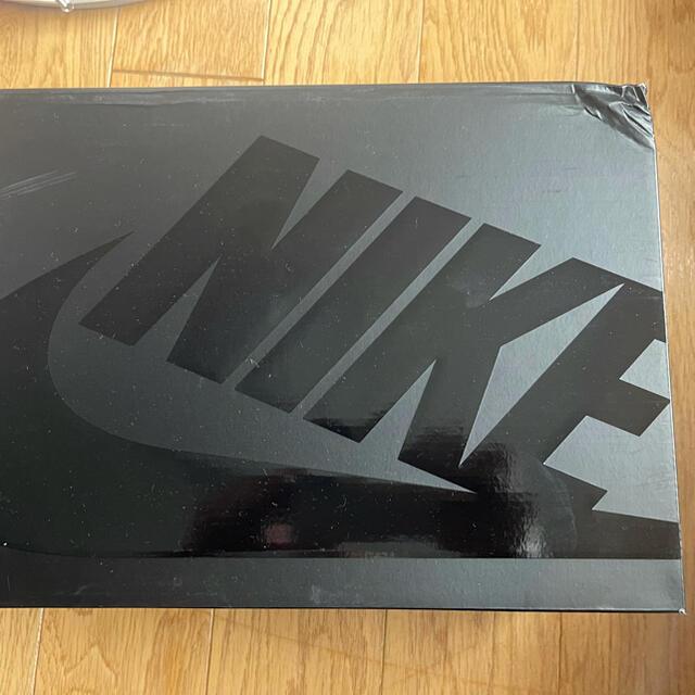 """NIKE(ナイキ)のAMBUSH × NIKE DUNK HIGH """"DEEP ROYAL"""" ナイキ メンズの靴/シューズ(スニーカー)の商品写真"""
