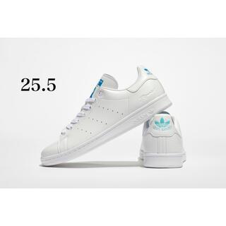 adidas - adidas Originals Stan Smith x Kyne 25.5