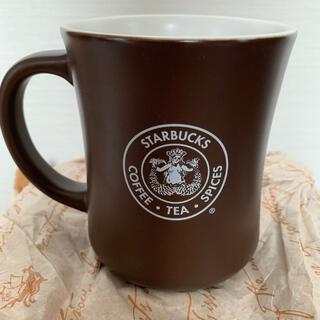 Starbucks Coffee - スターバックス マグカップ パイクプレイス Starbucks