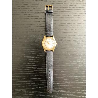 オメガ(OMEGA)のOMEGA Seamasterオメガ シーマスター ヴィンテージ Cal.503(腕時計(アナログ))