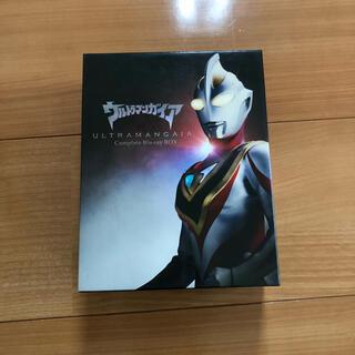 バンダイ(BANDAI)のウルトラマンガイア Complete Blu-ray BOX(特撮)