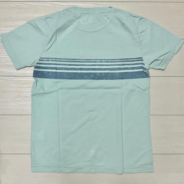 BAYFLOW(ベイフロー)の新品 BAYFLOW ベイフロー Tシャツ Sサイズ メンズのトップス(Tシャツ/カットソー(半袖/袖なし))の商品写真