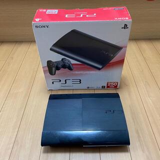 PlayStation3 - PlayStation3