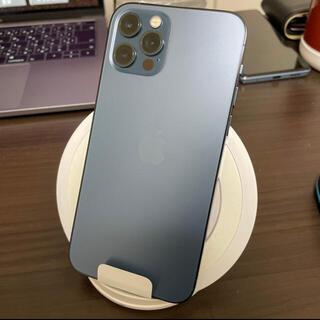 iPhone - iPhone12 Pro 256GB ブルー