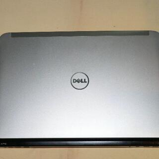 デル(DELL)の★高性能大画面ゲーミングノートHDD2基搭載(ノートPC)