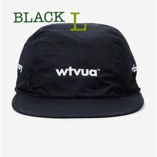 W)taps - WTAPS T-7 CAP