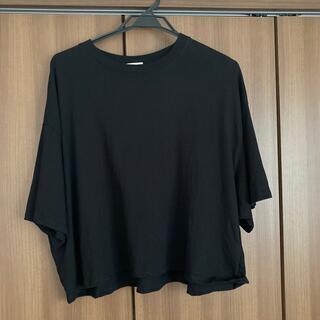 GU - GU Tシャツ XXL