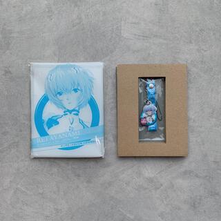 角川書店 - EVANGELION◎ストラップ
