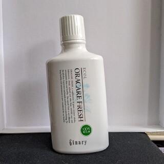 エコルオーラケアフレッシュ(洗口液)500ml(マウスウォッシュ/スプレー)
